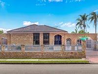 9 Herston Road, St Johns Park, NSW 2176