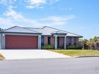 50 Seccombe Street, Perth, Tas 7300