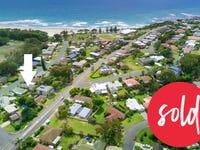 9 Rodley Street, Bonny Hills, NSW 2445