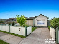 10 Sherwood Street, Hadfield, Vic 3046