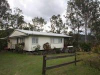 5326  Kyogle Road, Cawongla, NSW 2474