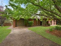 74 Valley Rd, Wentworth Falls, NSW 2782