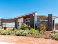 4 Kingia Place, Helena Valley, WA 6056