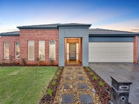 39 Somersby Road, Craigieburn, Vic 3064