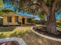 6 Orara Way, Merriwa, WA 6030