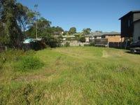 377 South Head Road, Moruya Heads, NSW 2537