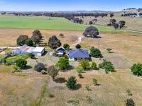 680 Little Plains Road, Rye Park, NSW 2586