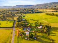 1490 Orara Way, Nana Glen, NSW 2450