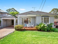 12 Valley Road, Balgowlah Heights, NSW 2093