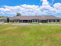 77 Stonebrook Meadows Road, Razorback, NSW 2571