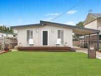 48 Grevillia Avenue, Davistown, NSW 2251