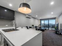 40/115 Canberra Avenue, Griffith, ACT 2603