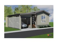 Site 68, 1481 Camden Valley Way, Leppington, NSW 2179