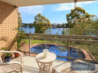 1/108 Macquarie Street, St Lucia, Qld 4067