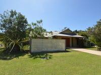 1/1 William Avenue, Yamba, NSW 2464