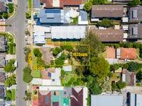 33 Kirkham Road, Auburn, NSW 2144