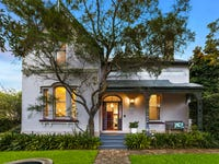 85 Prospect Road, Summer Hill, NSW 2130