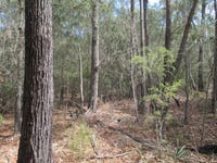 Lot 16 Percy Davis Drive, Moruya, NSW 2537