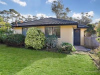 17 Wellington Road, Katoomba, NSW 2780