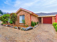 12/95 Manns Road, Narara, NSW 2250