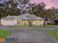 97 Glider Avenue, Darawank, NSW 2428