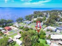 93 Sheaffe Street, Callala Bay, NSW 2540