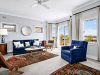 3/123 New South Head Road, Vaucluse, NSW 2030