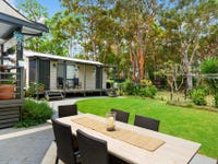 12 Elsinore Avenue, Chain Valley Bay, NSW 2259