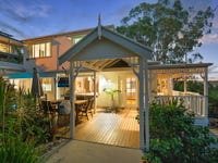 22 Illawarra Court, Tugun, Qld 4224