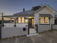 70 Henry Street, Tighes Hill, NSW 2297
