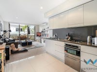 104/54a Blackwall Point Road, Chiswick, NSW 2046
