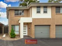 4/156-158 Pye Road, Quakers Hill, NSW 2763