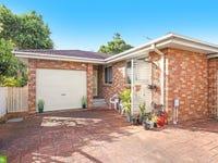 18A Lismore Street, Bellambi, NSW 2518