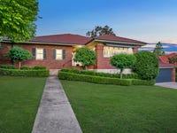 19 Redgum Avenue, Killara, NSW 2071