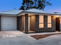 10/7 O'Connell Street, Salisbury Downs, SA 5108