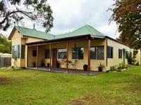 21 Malpas Street, Guyra, NSW 2365