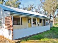 4244 Bribbaree Road, Bribbaree, NSW 2594