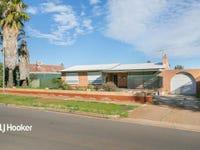 12 Campbell Road, Elizabeth Downs, SA 5113