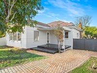 45 Napoleon Street, Sans Souci, NSW 2219