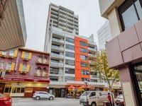 69/101 Murray Street, Perth, WA 6000