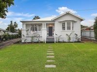 103 Baynes Street, Terang, Vic 3264