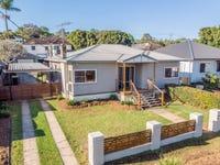 62 Oakley Avenue, East Lismore, NSW 2480