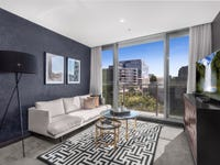309/959 Ann Street, Fortitude Valley, Qld 4006