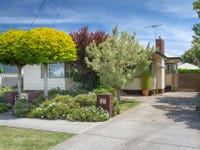1069 Tobruk Street, North Albury, NSW 2640