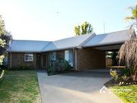 24 Barinya St, Barooga, NSW 3644