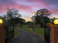 5 Goodsir Close, Rossmore, NSW 2557