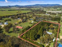 66 Forest Rd, Newham, Vic 3442