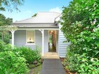 54 Queen Street, Berry, NSW 2535