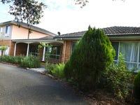 78 Beaumont Road, Hanwood, NSW 2680