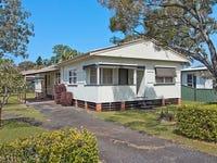 16 Sunshine Avenue, Tweed Heads South, NSW 2486